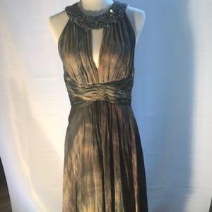 Teri Jon Dresses - Formal Gown